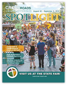 Spotlight Magazine 2019 Issue Cover.png