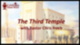 The Third Temple.png