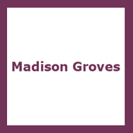 Madison Groves.png
