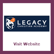 Legacy Christian Academy.png