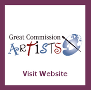 Great Commission Artists.png
