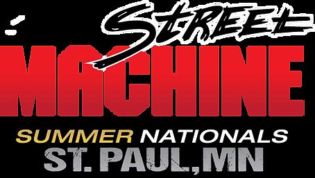 Street Machine St Paul Logo.png