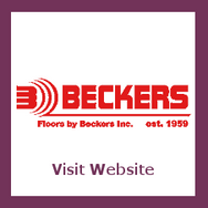 Beckers.png