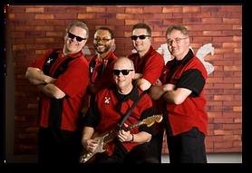 TC Cats Band.png
