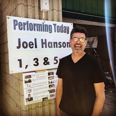 Joel Hansen.jpg