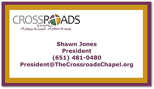 Business Card Site Shawn Jones.png
