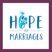 Hope for Marriages.png