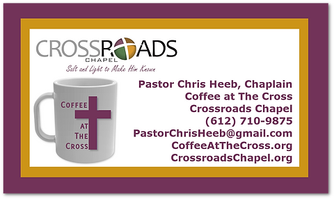Business Card Coffee at The Cross Chris Heeb.png