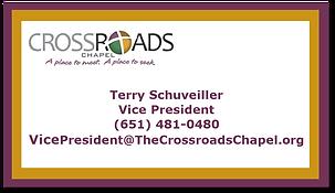 Business Card Site Terry Schuveiller.png