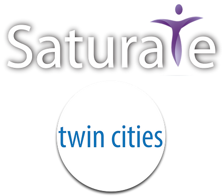 Saturate Twin Cities Logo.png