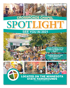 Spotlight Magazine 2020 Cover.png