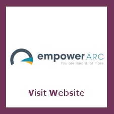 EmpowerARC.png