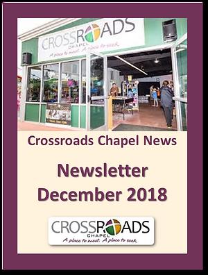 ThCrossroadsChapel.org
