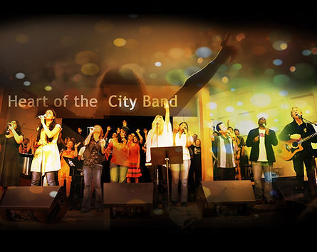 Heart of the City Band.jpg