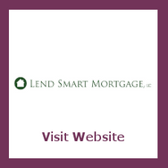 Lend Smart Mortgage.png