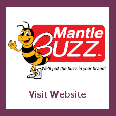 Mantle Buzz.png