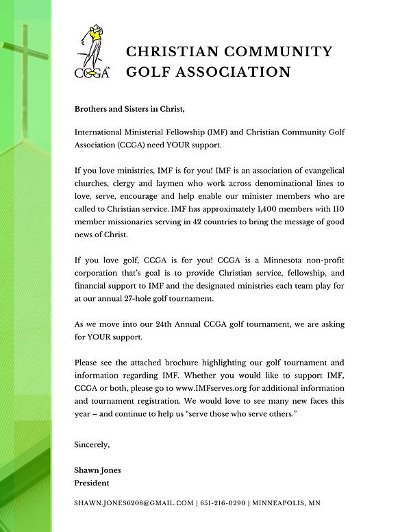 CCGA Golf Tournament Information.png