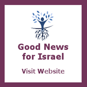 Good News for Israel.png