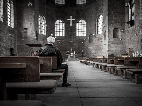 What Does Your Church Emphasize?