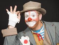Clown & Comedy by Randy Christensen.jpg