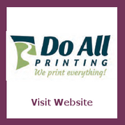 Do All Printing.png
