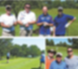 Golf Tournament 2019.PNG