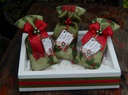 kit natal verde e vermelha (8)
