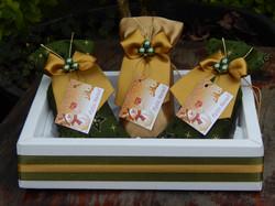 kit natal verde (6)