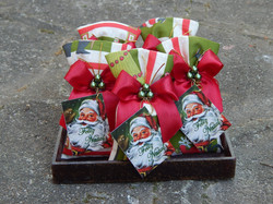 Sache Natal