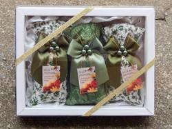 kit sache caixa (4)