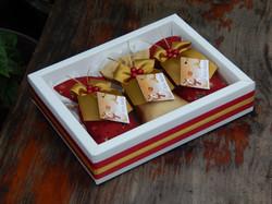 kit natal vermelho (5)