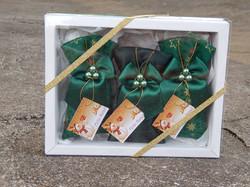 Natal kit sache