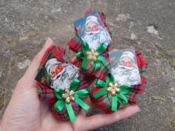 Natal Sache (2)