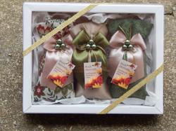 kit caixa sache (2)