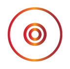 cymbal-icon-red.png