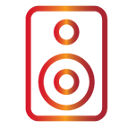 live-speakers-icon-red.png