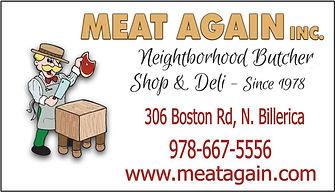 meat again.jpg