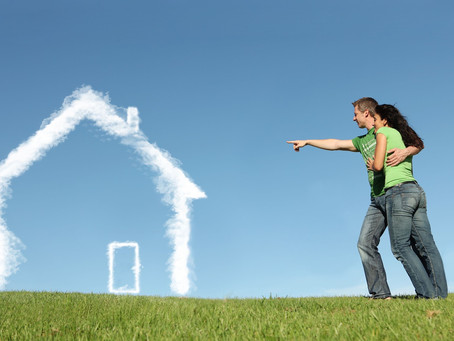 Tips to Become an Informed First-Time Homebuyer
