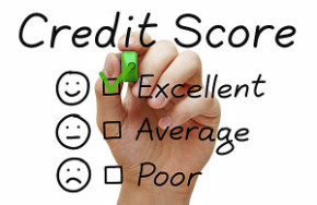 5 Ways to Boost Credit Scores Before Applying For a Loan