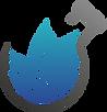 логотип Агрохимия_new.png