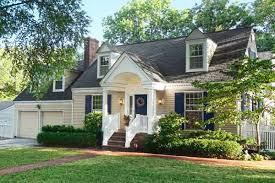 13 QUICK & EASY Tasks to Add Curb Appeal