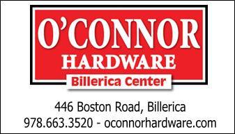 oconnorbusinesscard.jpg