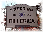 ENTERING BILLERICA SIGN.jpg