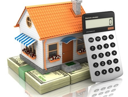 Home Buying & The Down Payment
