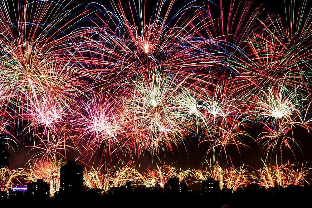 fireworks-photography-new-years-2013-chicquero-28-1024x683.jpg