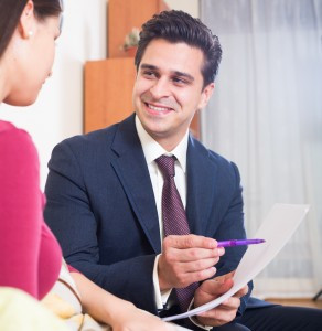 Factors for Home Sellers to Consider Before They Accept an Offer