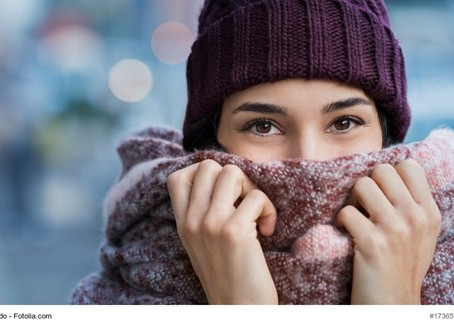 Inexpensive Ways to Save on Your Home Heating Bill This Winter