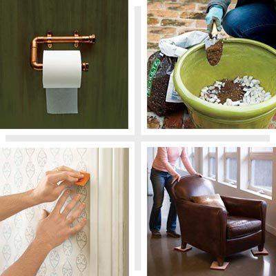 creative reuse ideas 10 uses