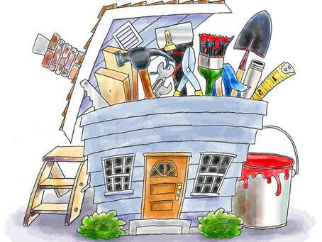10 Emergencies Every Homeowner Should Know How to Handle