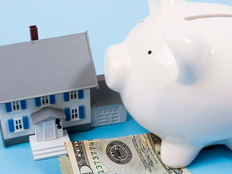 6 Expenses to Include in Your Homebuying Budget